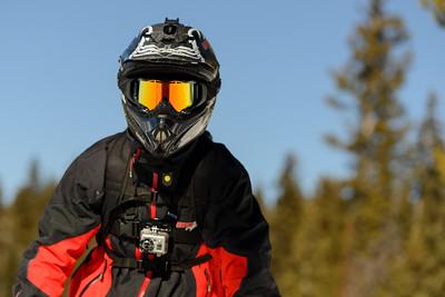 Kaden Bingham - snowmobiling-310