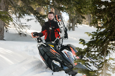 Kaden Bingham - snowmobiling-452