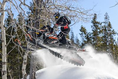 Kaden Bingham - snowmobiling-261