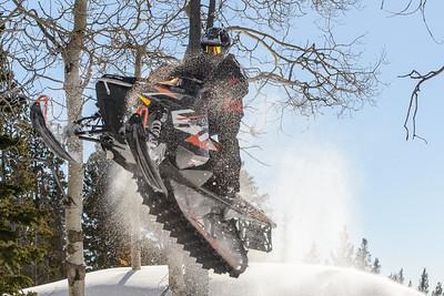 Kaden Bingham - snowmobiling-235