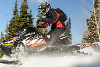 Kaden Bingham - snowmobiling-213