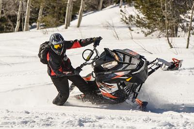 Kaden Bingham - snowmobiling-39