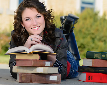 Kennedy Senior Pics-68-Edit