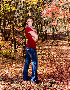 Kennedy Senior Pics-312-Edit