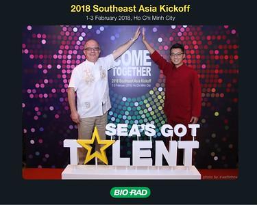 Bio-Rad-Southest-Asia-Kickoff-2018-photobooth-by-wefiebox-vietnam-chupanhlaylien-inanhlaylien-sukien-tieccuoi-028