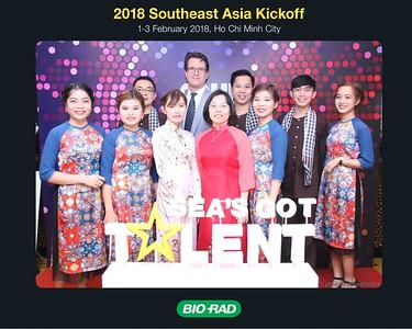 Bio-Rad-Southest-Asia-Kickoff-2018-photobooth-by-wefiebox-vietnam-chupanhlaylien-inanhlaylien-sukien-tieccuoi-047