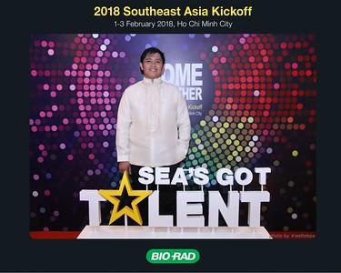 Bio-Rad-Southest-Asia-Kickoff-2018-photobooth-by-wefiebox-vietnam-chupanhlaylien-inanhlaylien-sukien-tieccuoi-037