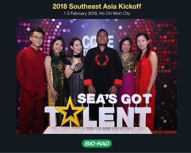 Bio-Rad-Southest-Asia-Kickoff-2018-photobooth-by-wefiebox-vietnam-chupanhlaylien-inanhlaylien-sukien-tieccuoi-034