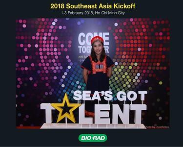 Bio-Rad-Southest-Asia-Kickoff-2018-photobooth-by-wefiebox-vietnam-chupanhlaylien-inanhlaylien-sukien-tieccuoi-020