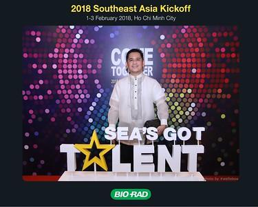 Bio-Rad-Southest-Asia-Kickoff-2018-photobooth-by-wefiebox-vietnam-chupanhlaylien-inanhlaylien-sukien-tieccuoi-036