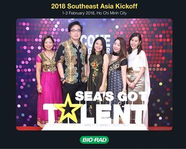Bio-Rad-Southest-Asia-Kickoff-2018-photobooth-by-wefiebox-vietnam-chupanhlaylien-inanhlaylien-sukien-tieccuoi-043