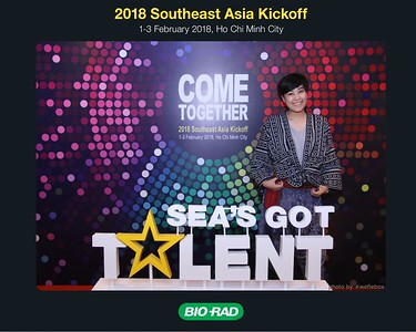 Bio-Rad-Southest-Asia-Kickoff-2018-photobooth-by-wefiebox-vietnam-chupanhlaylien-inanhlaylien-sukien-tieccuoi-022