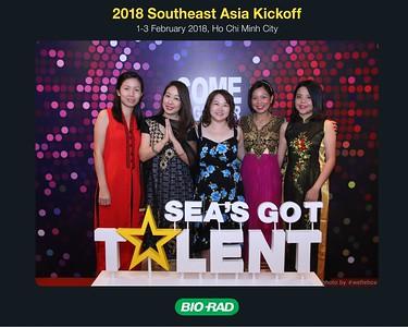 Bio-Rad-Southest-Asia-Kickoff-2018-photobooth-by-wefiebox-vietnam-chupanhlaylien-inanhlaylien-sukien-tieccuoi-031