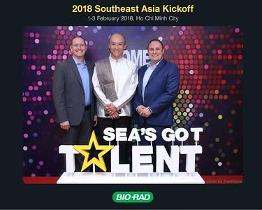 Bio-Rad-Southest-Asia-Kickoff-2018-photobooth-by-wefiebox-vietnam-chupanhlaylien-inanhlaylien-sukien-tieccuoi-005