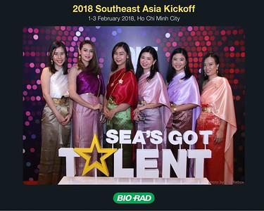 Bio-Rad-Southest-Asia-Kickoff-2018-photobooth-by-wefiebox-vietnam-chupanhlaylien-inanhlaylien-sukien-tieccuoi-024