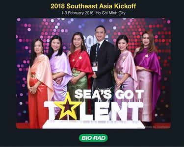 Bio-Rad-Southest-Asia-Kickoff-2018-photobooth-by-wefiebox-vietnam-chupanhlaylien-inanhlaylien-sukien-tieccuoi-053