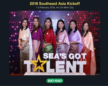 Bio-Rad-Southest-Asia-Kickoff-2018-photobooth-by-wefiebox-vietnam-chupanhlaylien-inanhlaylien-sukien-tieccuoi-025