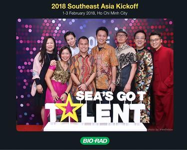 Bio-Rad-Southest-Asia-Kickoff-2018-photobooth-by-wefiebox-vietnam-chupanhlaylien-inanhlaylien-sukien-tieccuoi-054