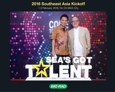 Bio-Rad-Southest-Asia-Kickoff-2018-photobooth-by-wefiebox-vietnam-chupanhlaylien-inanhlaylien-sukien-tieccuoi-050