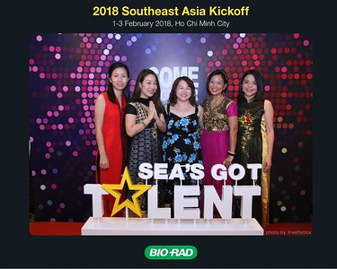Bio-Rad-Southest-Asia-Kickoff-2018-photobooth-by-wefiebox-vietnam-chupanhlaylien-inanhlaylien-sukien-tieccuoi-030