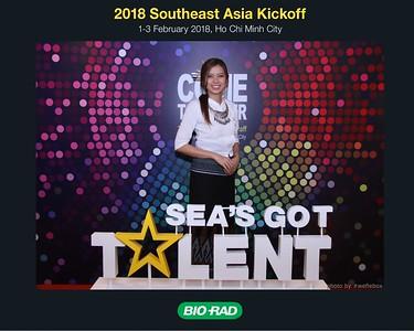 Bio-Rad-Southest-Asia-Kickoff-2018-photobooth-by-wefiebox-vietnam-chupanhlaylien-inanhlaylien-sukien-tieccuoi-018