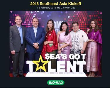 Bio-Rad-Southest-Asia-Kickoff-2018-photobooth-by-wefiebox-vietnam-chupanhlaylien-inanhlaylien-sukien-tieccuoi-052