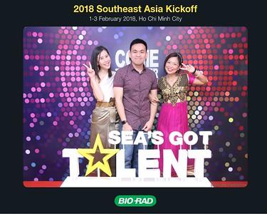 Bio-Rad-Southest-Asia-Kickoff-2018-photobooth-by-wefiebox-vietnam-chupanhlaylien-inanhlaylien-sukien-tieccuoi-045