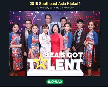 Bio-Rad-Southest-Asia-Kickoff-2018-photobooth-by-wefiebox-vietnam-chupanhlaylien-inanhlaylien-sukien-tieccuoi-049