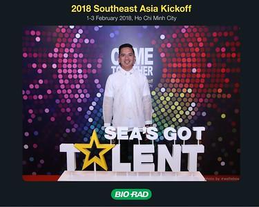 Bio-Rad-Southest-Asia-Kickoff-2018-photobooth-by-wefiebox-vietnam-chupanhlaylien-inanhlaylien-sukien-tieccuoi-035