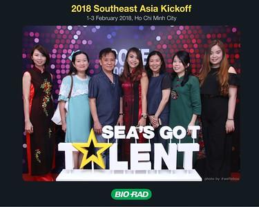 Bio-Rad-Southest-Asia-Kickoff-2018-photobooth-by-wefiebox-vietnam-chupanhlaylien-inanhlaylien-sukien-tieccuoi-001