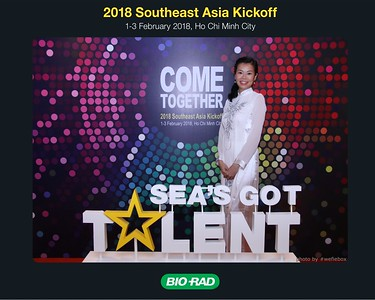 Bio-Rad-Southest-Asia-Kickoff-2018-photobooth-by-wefiebox-vietnam-chupanhlaylien-inanhlaylien-sukien-tieccuoi-019