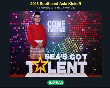Bio-Rad-Southest-Asia-Kickoff-2018-photobooth-by-wefiebox-vietnam-chupanhlaylien-inanhlaylien-sukien-tieccuoi-038