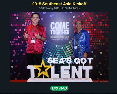 Bio-Rad-Southest-Asia-Kickoff-2018-photobooth-by-wefiebox-vietnam-chupanhlaylien-inanhlaylien-sukien-tieccuoi-039