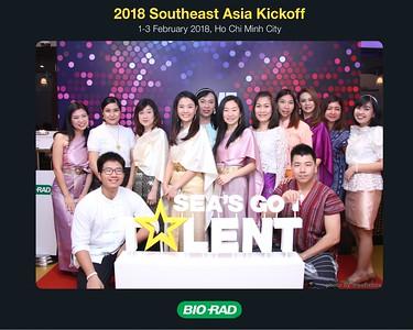 Bio-Rad-Southest-Asia-Kickoff-2018-photobooth-by-wefiebox-vietnam-chupanhlaylien-inanhlaylien-sukien-tieccuoi-055