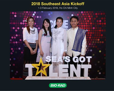 Bio-Rad-Southest-Asia-Kickoff-2018-photobooth-by-wefiebox-vietnam-chupanhlaylien-inanhlaylien-sukien-tieccuoi-016