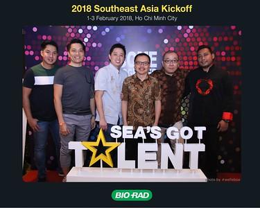 Bio-Rad-Southest-Asia-Kickoff-2018-photobooth-by-wefiebox-vietnam-chupanhlaylien-inanhlaylien-sukien-tieccuoi-029