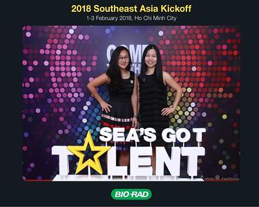 Bio-Rad-Southest-Asia-Kickoff-2018-photobooth-by-wefiebox-vietnam-chupanhlaylien-inanhlaylien-sukien-tieccuoi-010