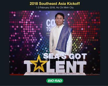 Bio-Rad-Southest-Asia-Kickoff-2018-photobooth-by-wefiebox-vietnam-chupanhlaylien-inanhlaylien-sukien-tieccuoi-017