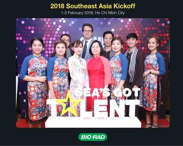 Bio-Rad-Southest-Asia-Kickoff-2018-photobooth-by-wefiebox-vietnam-chupanhlaylien-inanhlaylien-sukien-tieccuoi-048