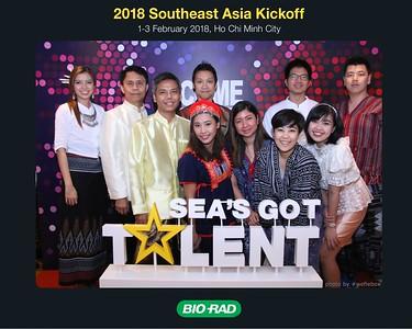 Bio-Rad-Southest-Asia-Kickoff-2018-photobooth-by-wefiebox-vietnam-chupanhlaylien-inanhlaylien-sukien-tieccuoi-026