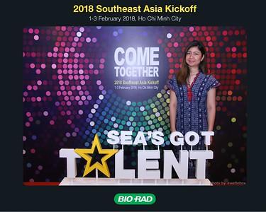 Bio-Rad-Southest-Asia-Kickoff-2018-photobooth-by-wefiebox-vietnam-chupanhlaylien-inanhlaylien-sukien-tieccuoi-023