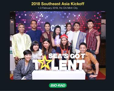 Bio-Rad-Southest-Asia-Kickoff-2018-photobooth-by-wefiebox-vietnam-chupanhlaylien-inanhlaylien-sukien-tieccuoi-051