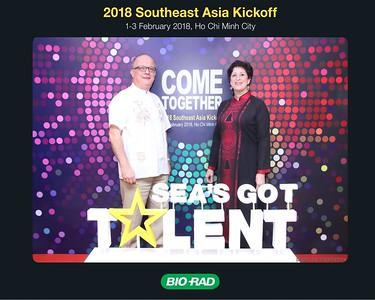 Bio-Rad-Southest-Asia-Kickoff-2018-photobooth-by-wefiebox-vietnam-chupanhlaylien-inanhlaylien-sukien-tieccuoi-042