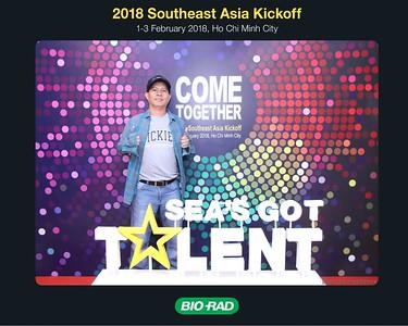 Bio-Rad-Southest-Asia-Kickoff-2018-photobooth-by-wefiebox-vietnam-chupanhlaylien-inanhlaylien-sukien-tieccuoi-041