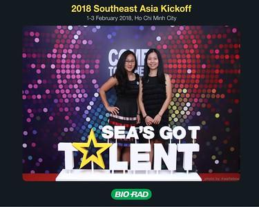 Bio-Rad-Southest-Asia-Kickoff-2018-photobooth-by-wefiebox-vietnam-chupanhlaylien-inanhlaylien-sukien-tieccuoi-009