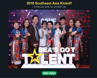 Bio-Rad-Southest-Asia-Kickoff-2018-photobooth-by-wefiebox-vietnam-chupanhlaylien-inanhlaylien-sukien-tieccuoi-003