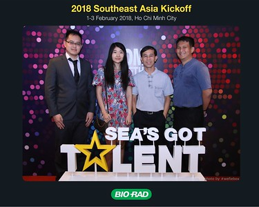 Bio-Rad-Southest-Asia-Kickoff-2018-photobooth-by-wefiebox-vietnam-chupanhlaylien-inanhlaylien-sukien-tieccuoi-032
