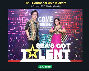 Bio-Rad-Southest-Asia-Kickoff-2018-photobooth-by-wefiebox-vietnam-chupanhlaylien-inanhlaylien-sukien-tieccuoi-040