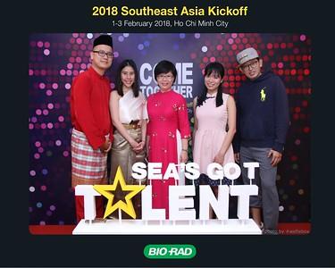 Bio-Rad-Southest-Asia-Kickoff-2018-photobooth-by-wefiebox-vietnam-chupanhlaylien-inanhlaylien-sukien-tieccuoi-004
