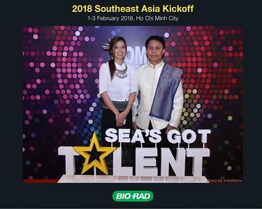 Bio-Rad-Southest-Asia-Kickoff-2018-photobooth-by-wefiebox-vietnam-chupanhlaylien-inanhlaylien-sukien-tieccuoi-015
